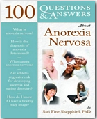 100 Questions and Answers cover