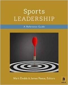 Sports Leadership Guide